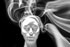 apprendre a mediter pendant le confinement