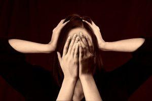 stress yoga sophrologie