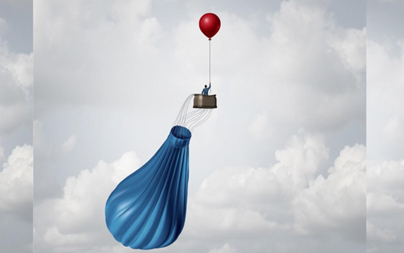 Comment gagner ou regagner en adaptabilité?