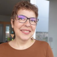 Tania Moguilevskaia sophrologue